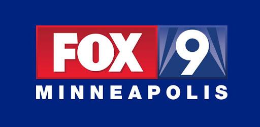 Fox9 logo