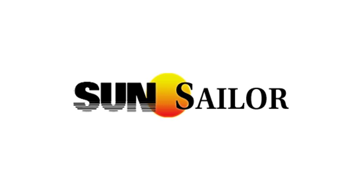 Sun Sailor logo