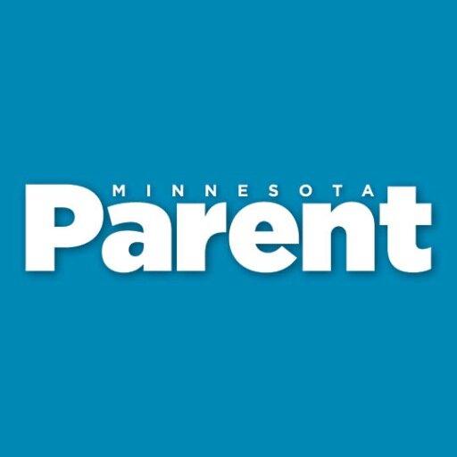 Minnesota Parent logo