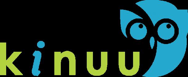 Kinuu