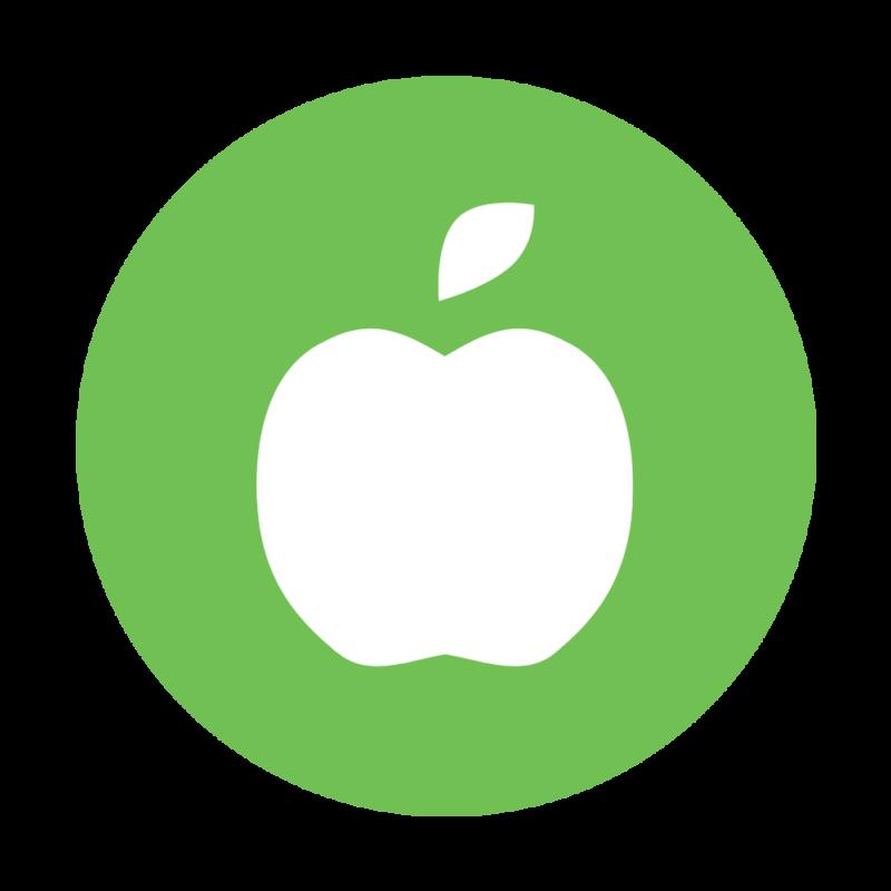 Kinuu apple icon