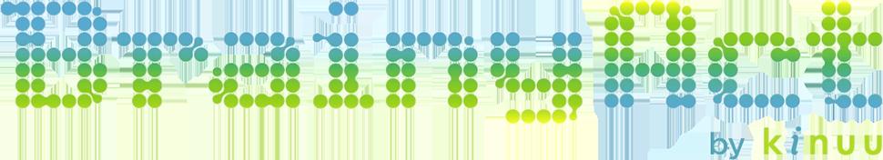 Kinuu BrainyAct logo